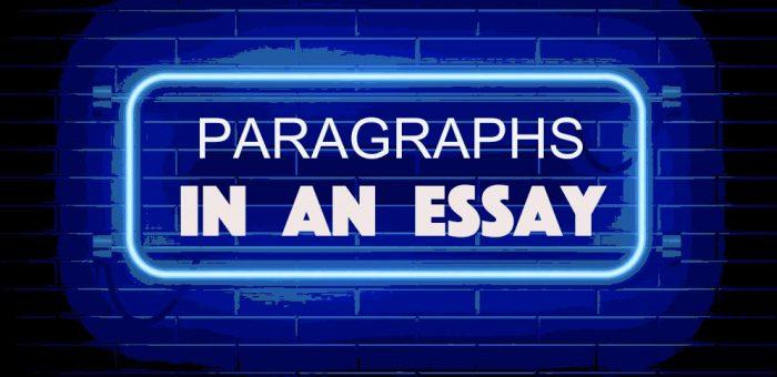 A+ Grade Essay - Master Assignment