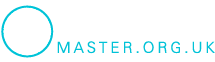 Assignment Master UK | Blogs