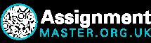 Assignment Master UK | Blogs